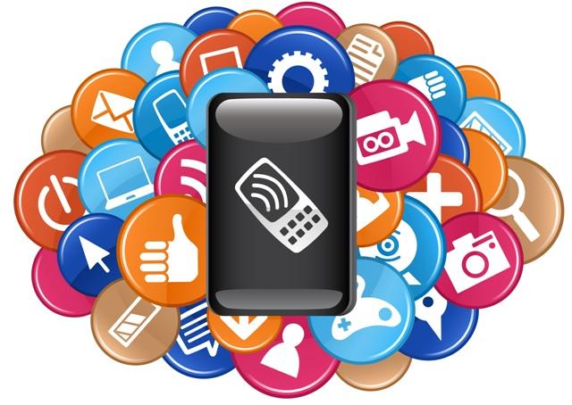 Tips Cara Aman Mengunduh Aplikasi