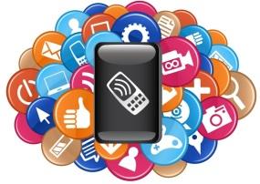 aplikasi-mobile