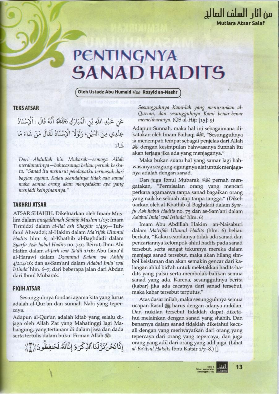 sanad016
