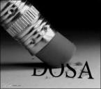 artikelassunnah.blogspot.com