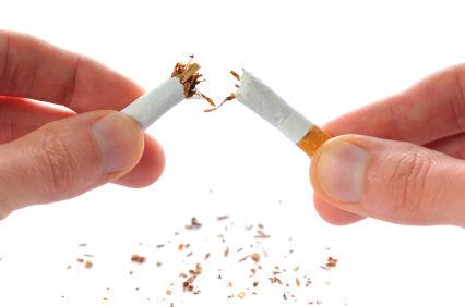 smokefreetn.org