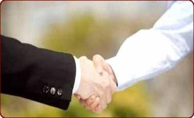 kumpulan-fatwa.blogspot.com