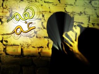 blog.its.ac.id