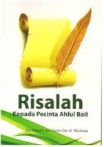 tentangsyiah.blogspot.com