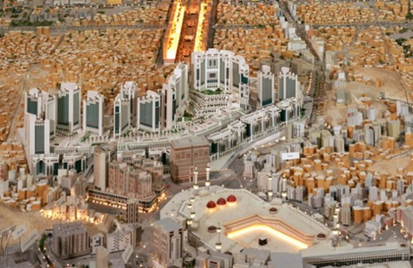 20-beautiful-makkah-and-madina-pictures-0014
