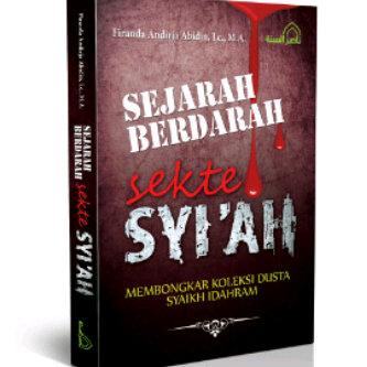 sekte-syiah